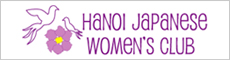 HANOI JAPANESE WOMEN'S CLUB